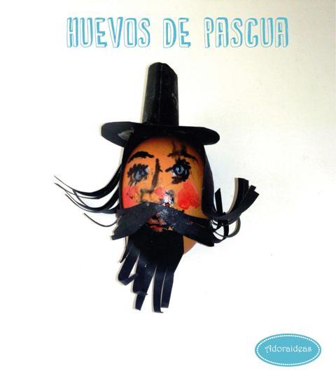 huevos-pascua-adoraideas-handmade-1