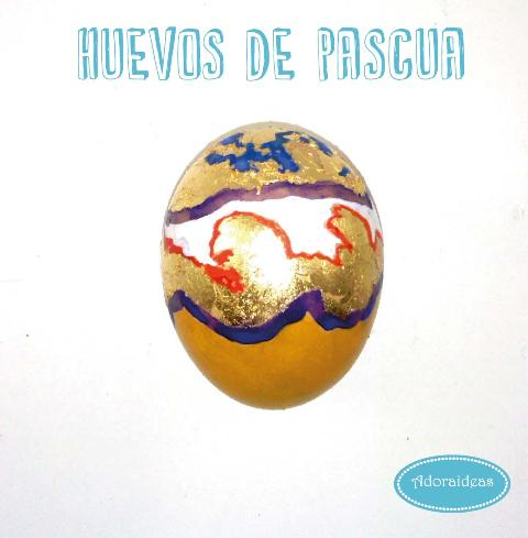huevos-pascua-adoraideas-handmade-2