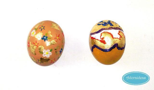 huevos-pascua-adoraideas-handmade-3