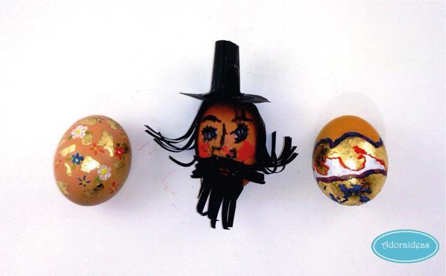 huevos-pascua-adoraideas-handmade-4