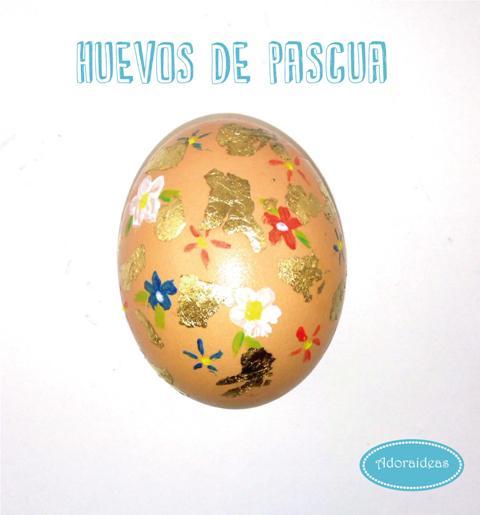 huevos-pascua-adoraideas-handmade-6