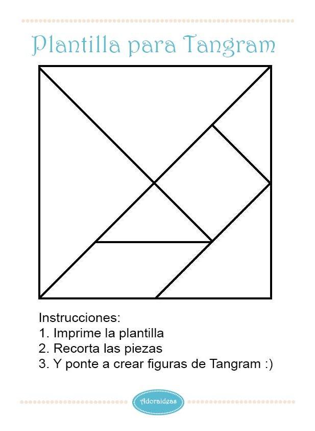 plantilla-tangram-adoraideas