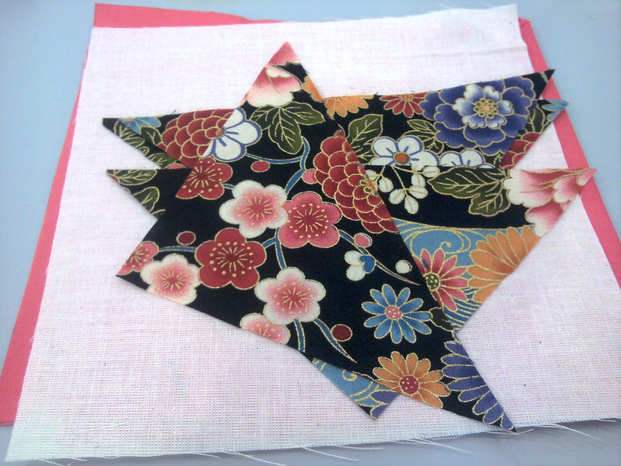 acerico-patchwork-adoraidas