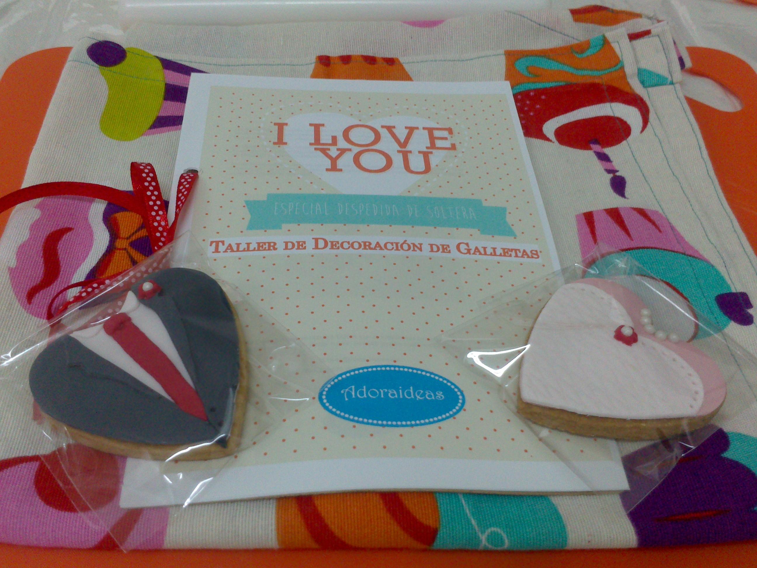taller-galletas-decoradas-adoriadeas-boda-despedida-soltera