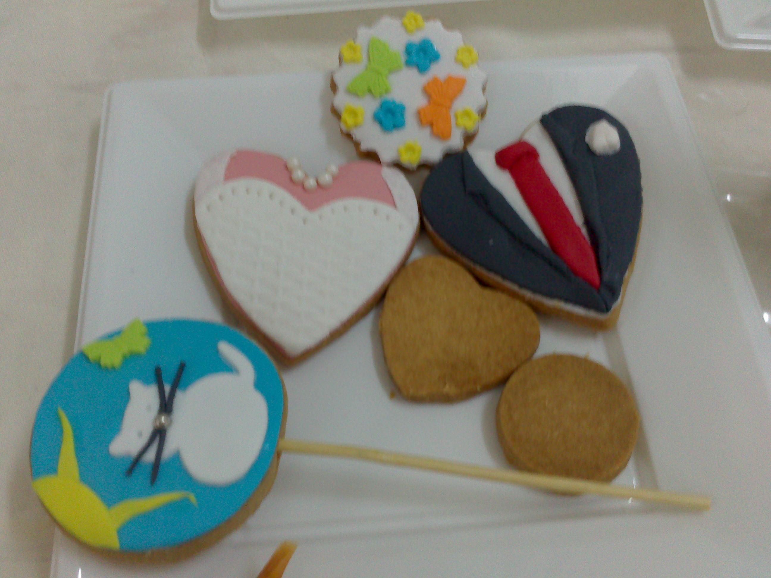 galletas-decoradas-taller-reposteria-adoraideas-boda