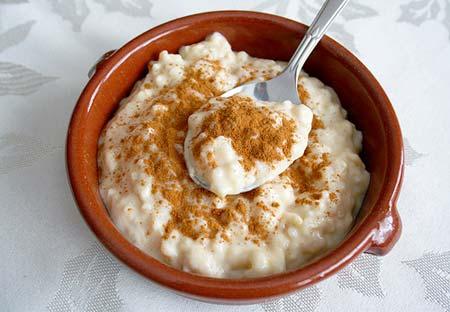 arroz-con-leche-adoraideas