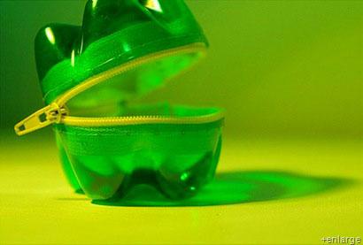 botellas-plastico-reciclar-adoraideas-2