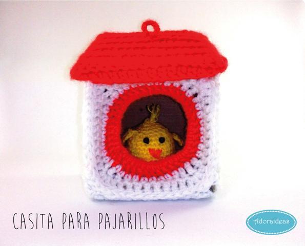 caseta-pajaro-ganchillo-adoraideas-1