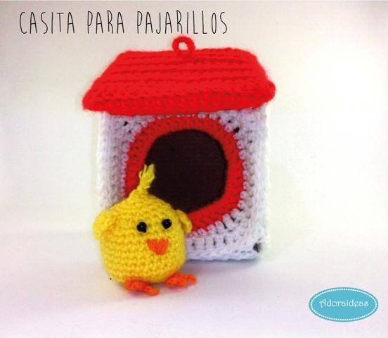 caseta-pajaro-ganchillo-adoraideas-2
