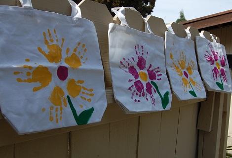adoraideas-manualidades-pintar- decorar-dia-de-la-madre