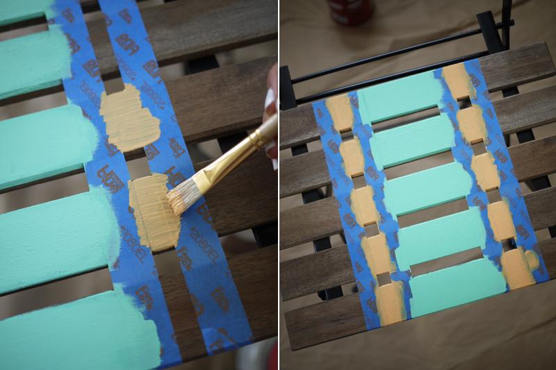 como-decorar.silla-de-madera-adoraideas