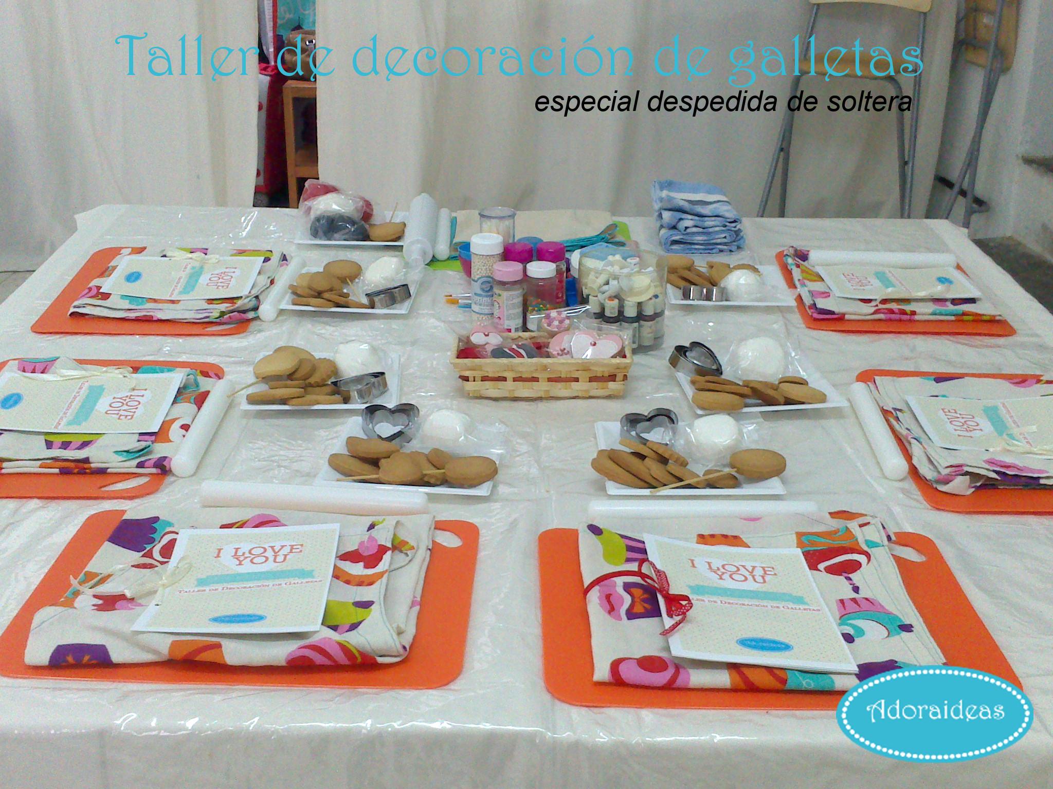 taller-galletas-decoradas-adoriadeas-boda-despedida-soltera-2