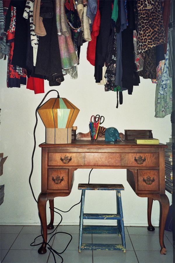 adoraideas-objetos con lana