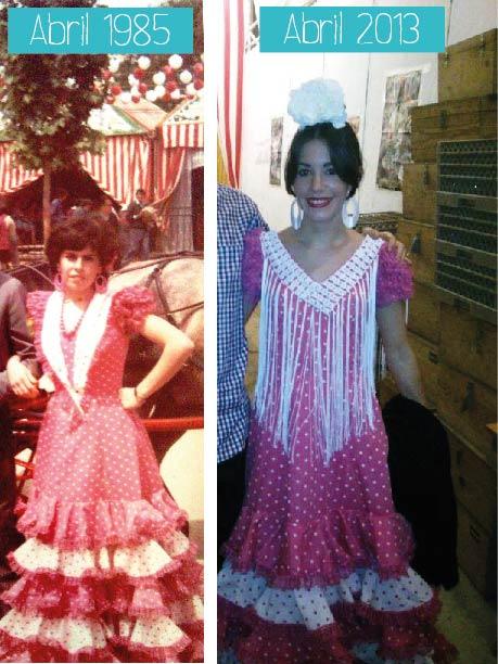 antes-y-despues-adoraideas-flamenca-1