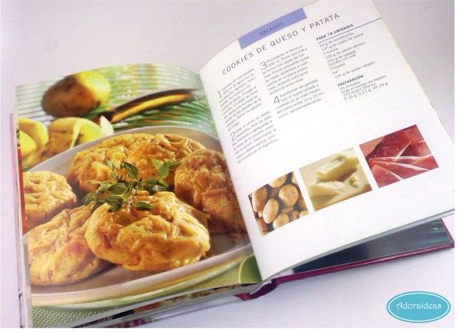 cookies-salados-queso-patata-adoraideas-10