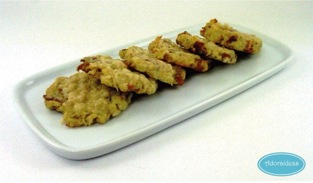 cookies-salados-queso-patata-adoraideas-2