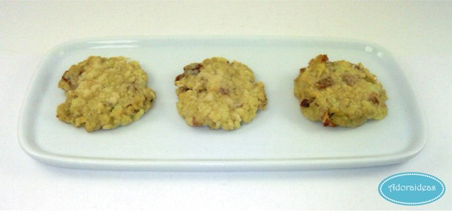 cookies-salados-queso-patata-adoraideas-6