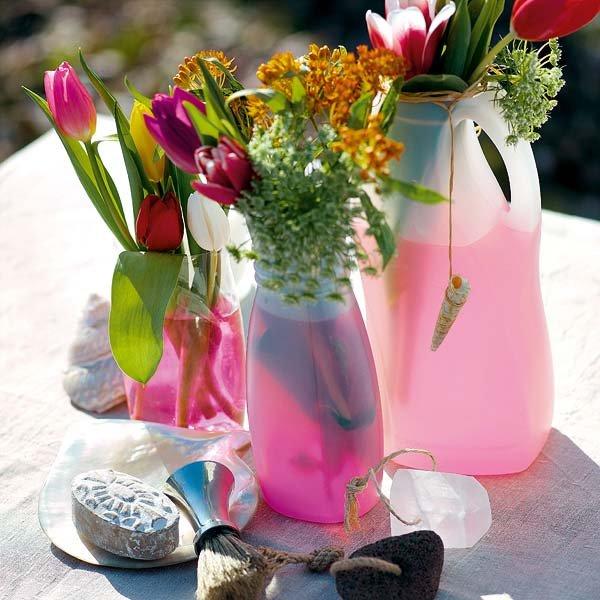 floreros-de-plastico_ampliacion