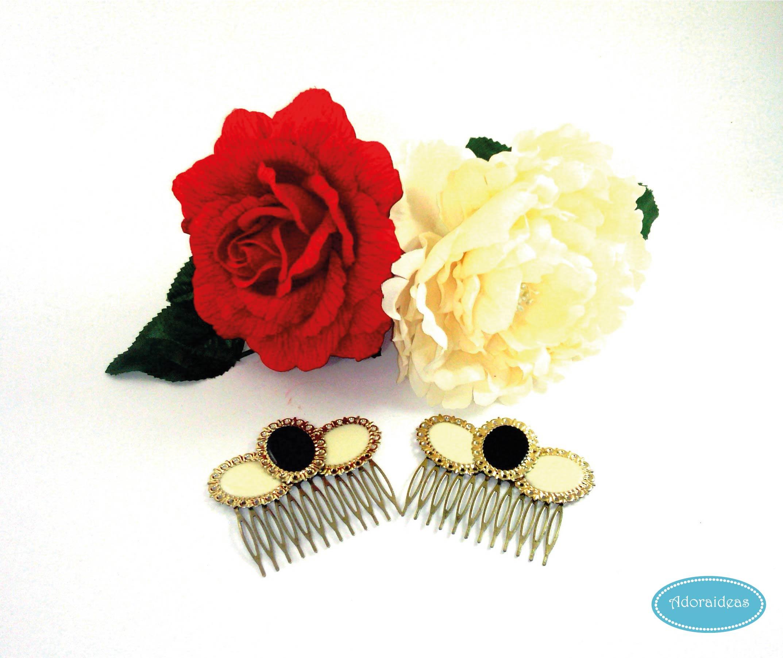peinecillos-feriadeabril-adoraideas-handmade-diy