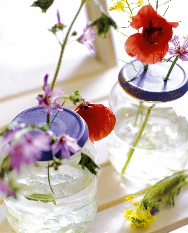 tarros-de-cristal-con-flores_ampliacion