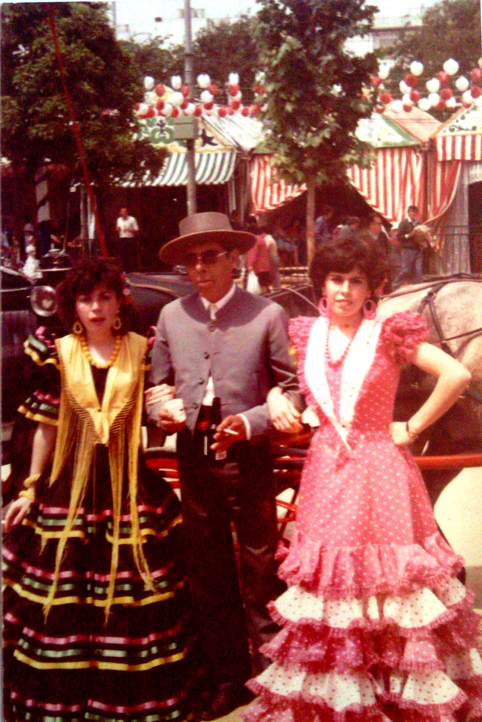 traje-flamenca-retro-adoraideas-1