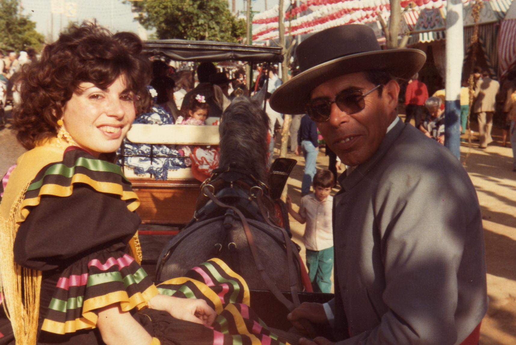 traje-flamenca-retro-adoraideas-2