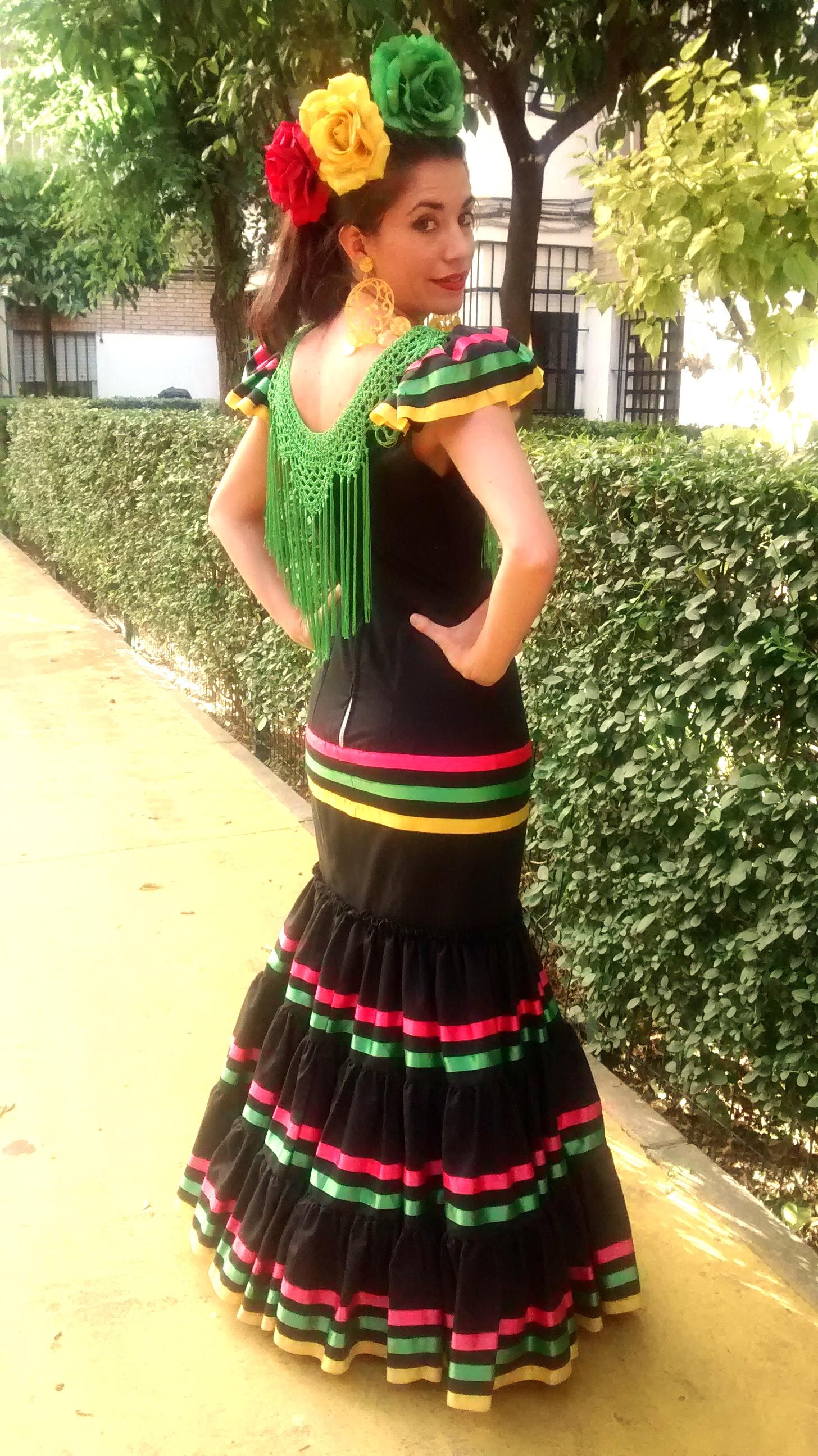 traje-flamenca-retro-reformado-adoraideas-1