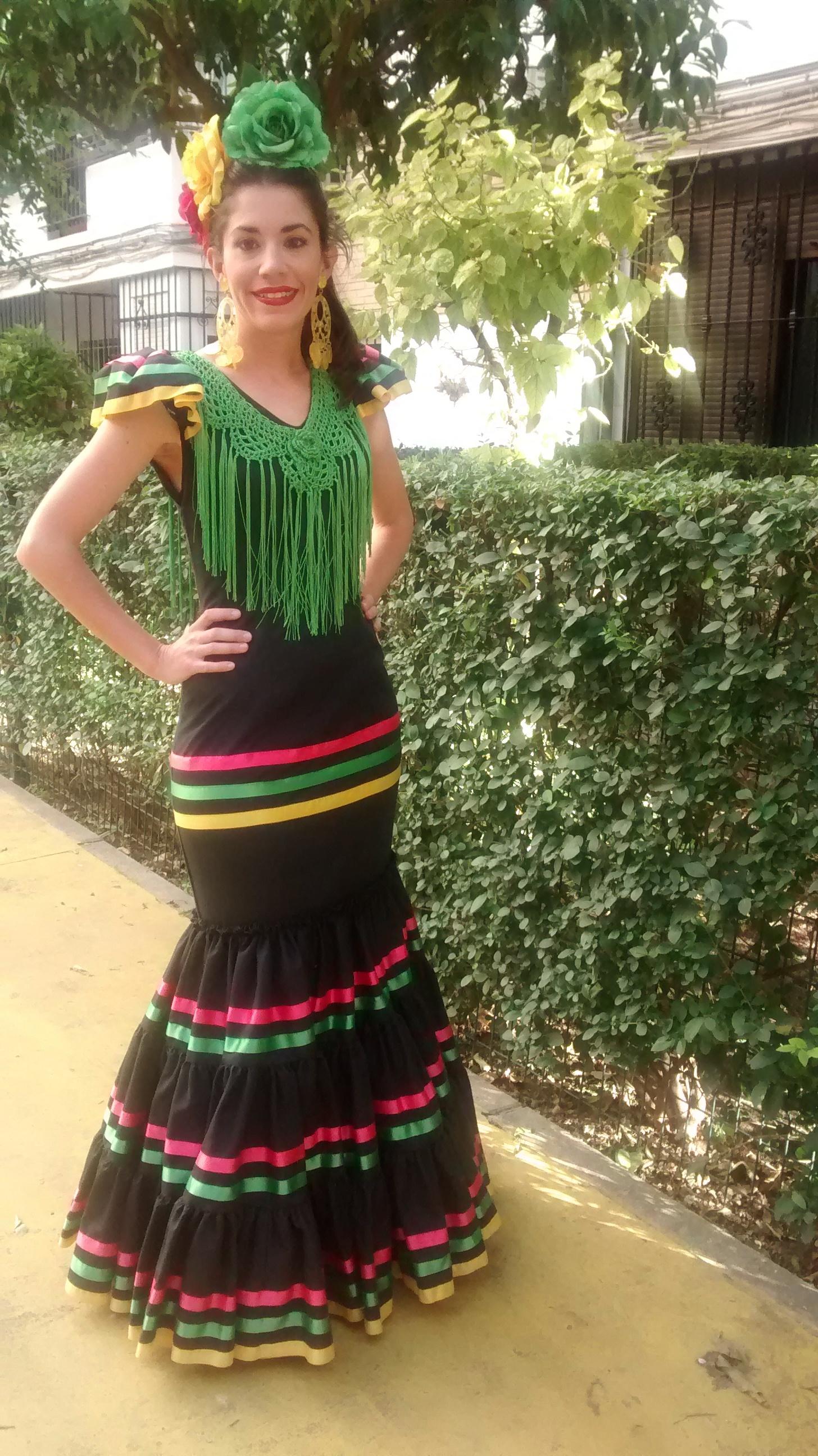 traje-flamenca-retro-reformado-adoraideas-2