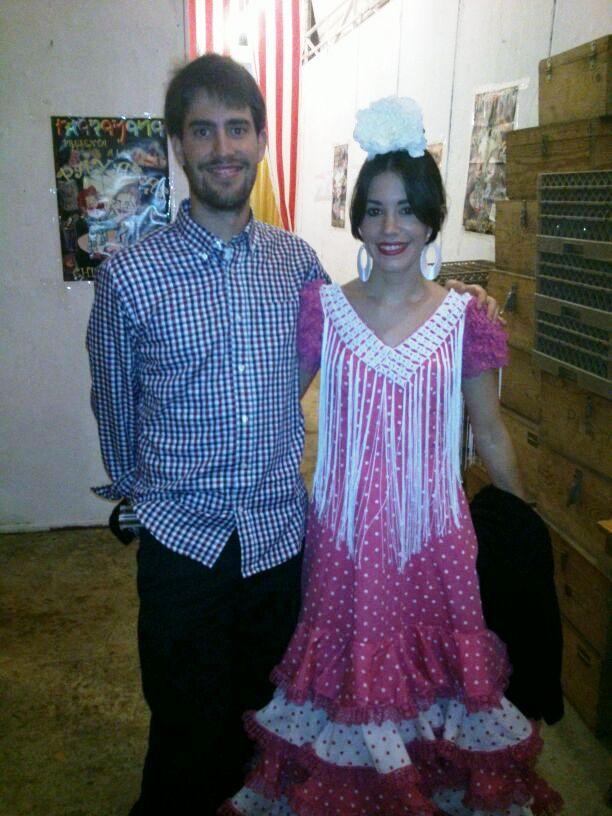 traje-flamenca-retro-reformado-adoraideas-3
