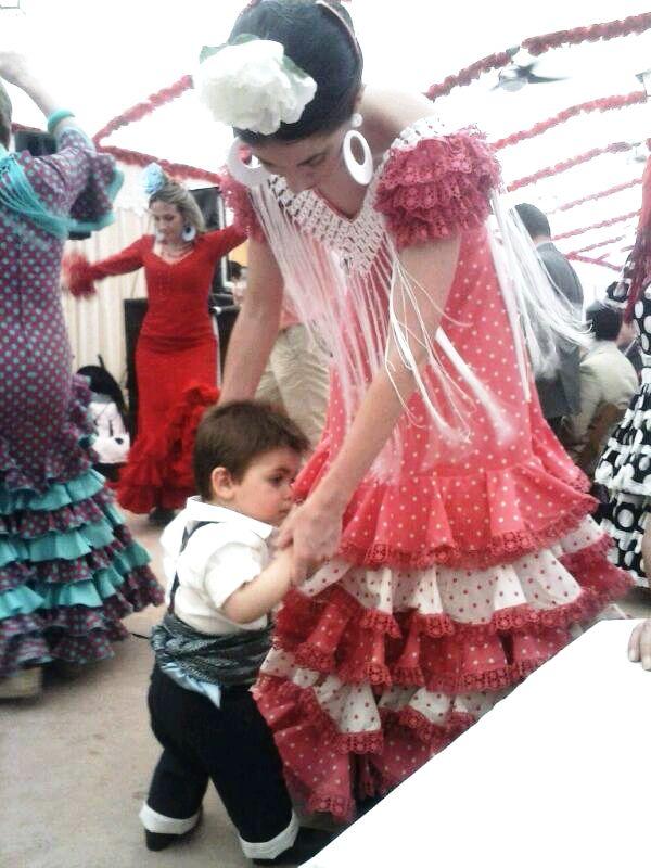 traje-flamenca-retro-reformado-adoraideas-4