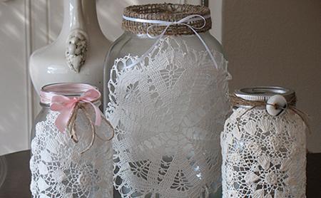 boda-crochet-adoraqideas-1
