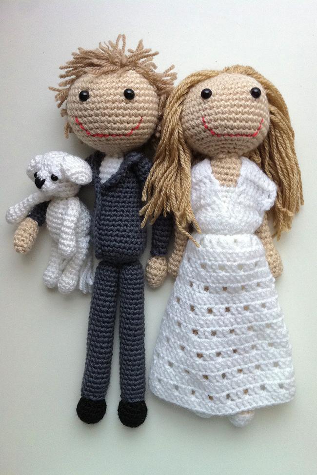 boda-crochet-adoraqideas-3