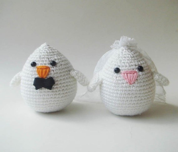 boda-crochet-adoraqideas-4
