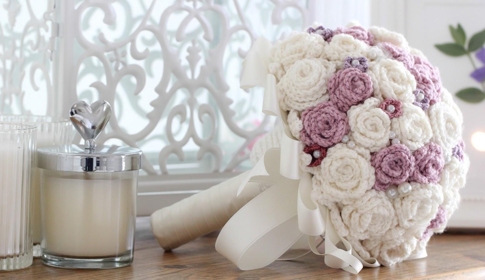 boda-crochet-adoraqideas-5
