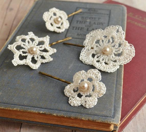 boda-crochet-adoraqideas-6