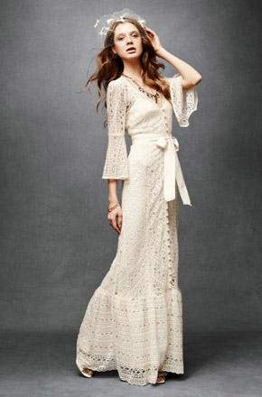 boda-crochet-adoraqideas-7