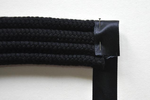 cinturon cuerda 5