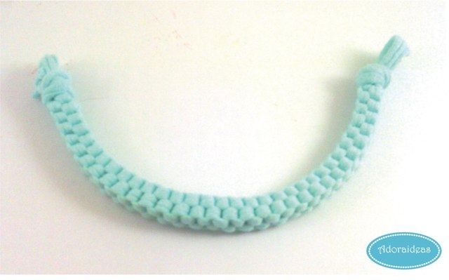 diy-collar-trapillo-adoraideas-19