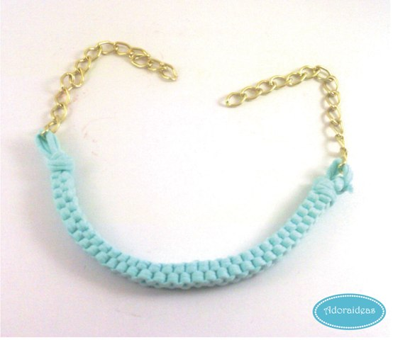 diy-collar-trapillo-adoraideas-20