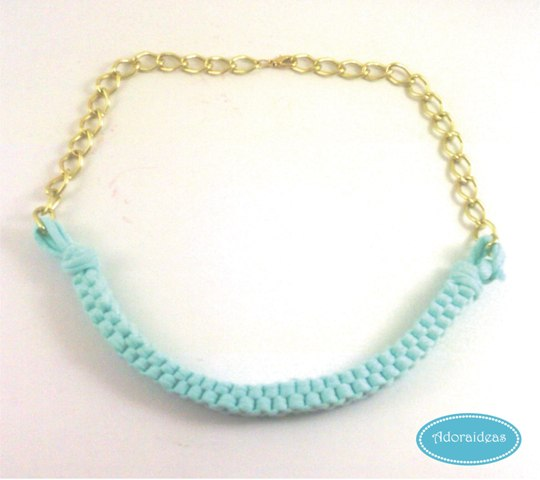 diy-collar-trapillo-adoraideas-23