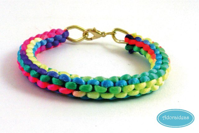 diy-collar-trapillo-adoraideas-25