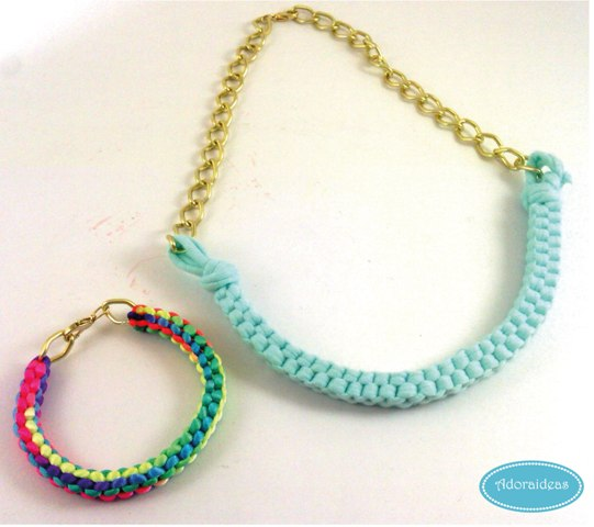 diy-collar-trapillo-adoraideas-27