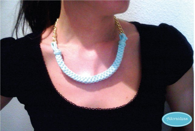 diy-collar-trapillo-adoraideas-30
