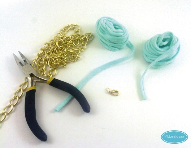 diy-collar-trapillo-adoraideas-3