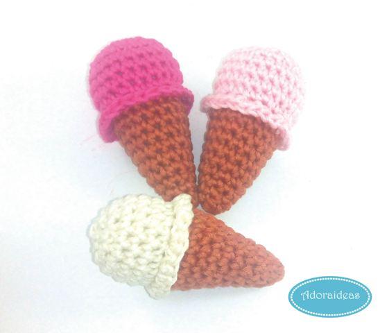 helado-amigurumi-cucurucho-patron-adoraideas-6