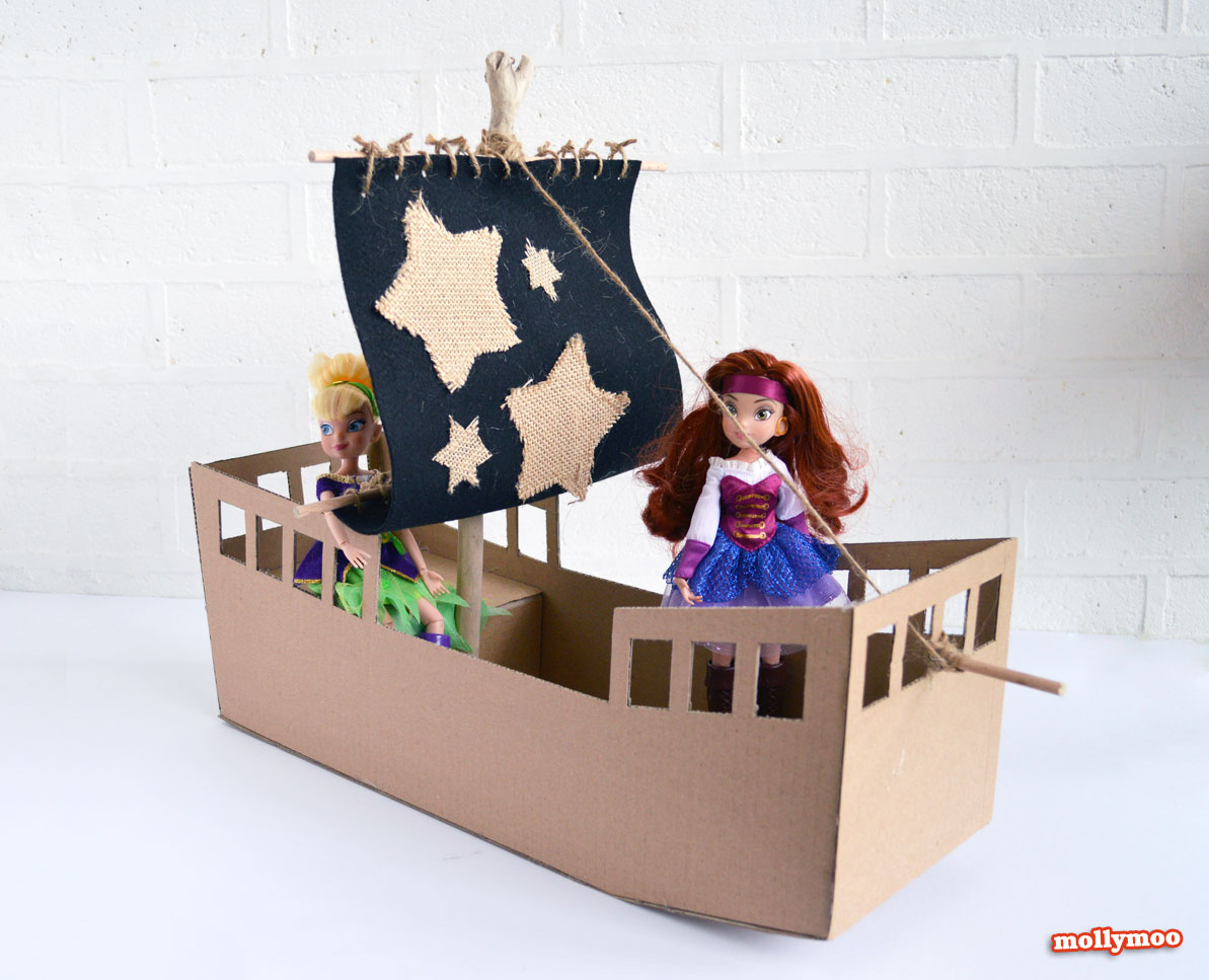 pirate-ship-for-tinkerbell