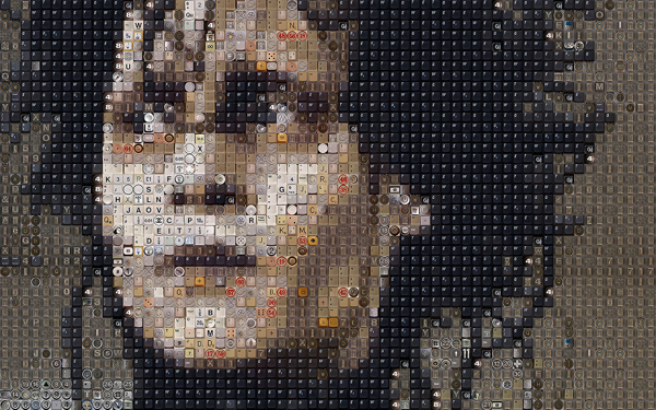 WBK-pixel-art-adoraideas-1