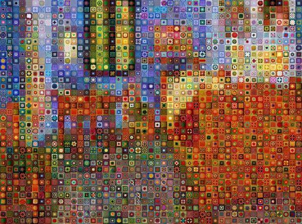 WBK-pixel-art-adoraideas-3