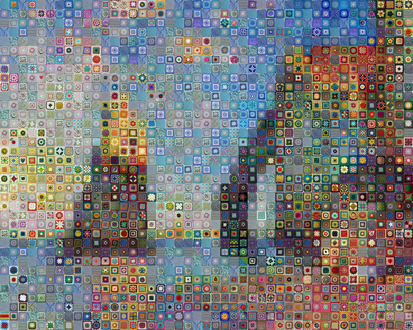 WBK-pixel-art-adoraideas-4