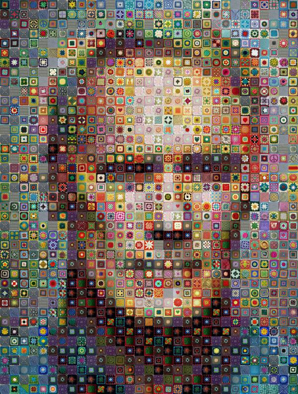 WBK-pixel-art-adoraideas-5